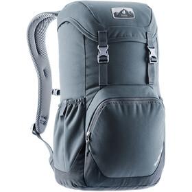 deuter Walker 20 Backpack, gris